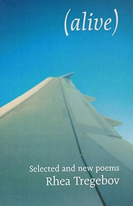 (alive): Selected and new poems